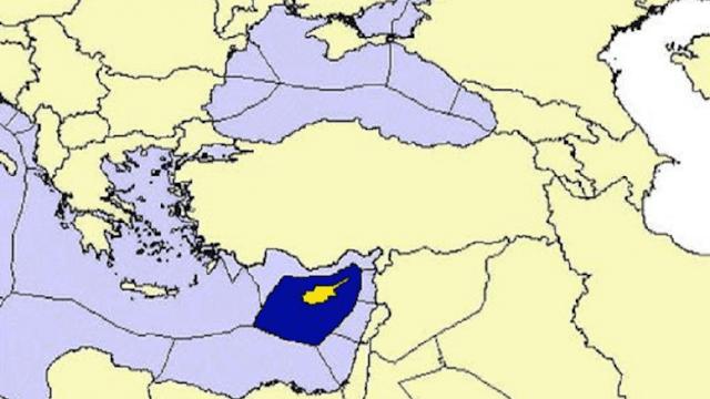 Μια μεγάλη νίκη της κυπριακής ΑΟΖ: Οι αγωγοί προς την Τουρκία χρειάζονται το ναι της Λευκωσίας;