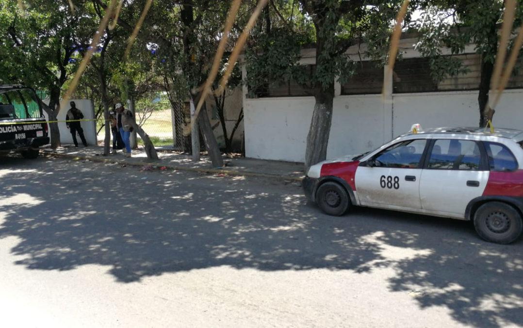 """Brazo armado de """"Los Ardillos"""" levantan y ejecutan a 4 en Guerrero, entre ellos un jefe policiaco y dos guardias comunitarios"""