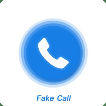تحميل برنامج عمل المكالمات الوهمية Fake Call للاندرويد مجانا