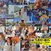 MASTIKSOUL - TUDO BEM (FT. LATON) [DOWNLOAD MP3 + VIDEOCLIPE]