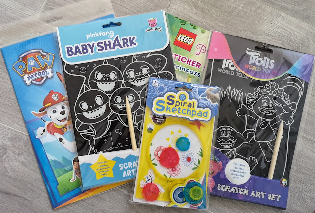Online Bargain Shopping At Pound Toy UK. Cheap Toy Review Parenting and Lifestyle Blogger Blog