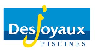 Action Piscines Desjoyaux dividende exercice 2020