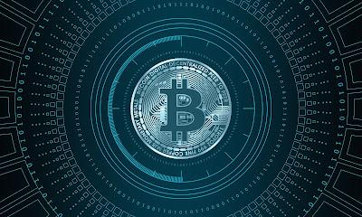 bitcoin 3374479 1920