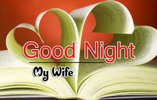 Latest Beautiful Good Night Wallpaper Free Download %2B20