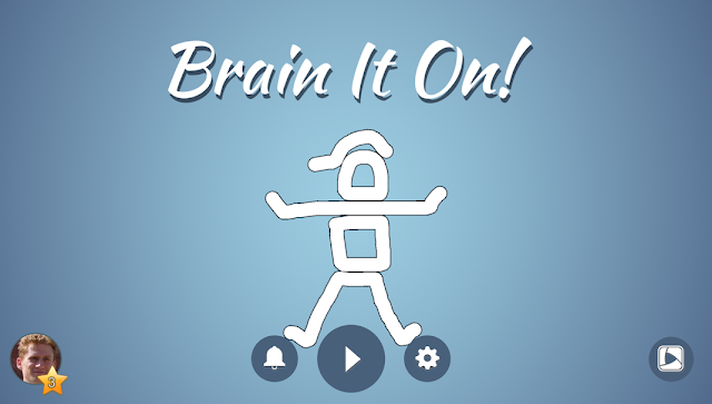 Game Brain it Out Android