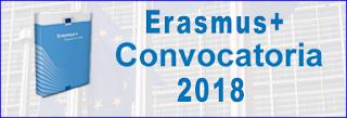 http://sepie.es/doc/convocatoria/2018/convocatoria_es.pdf