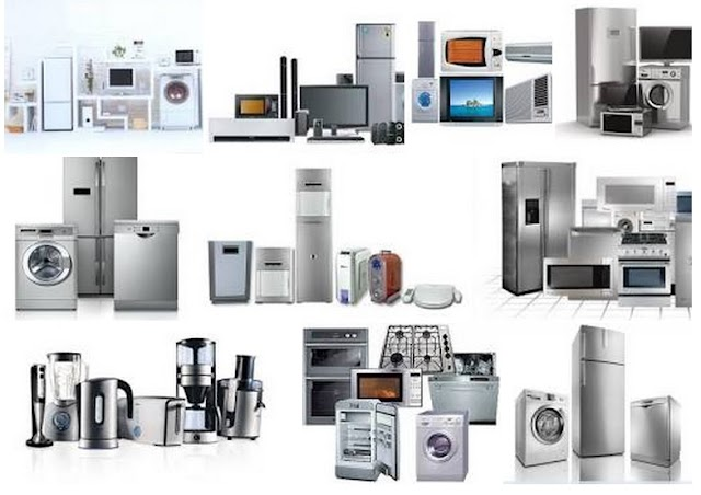 Instant Fridge repairing service near you - with 24*7 Support