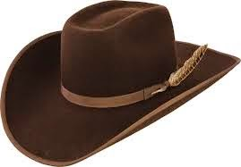 The cowboy hat is big business in the world of cowboys. Your hat is  statement of YOU 3feed68d175