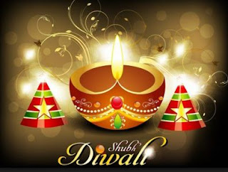 Latest Crackers Images for Diwali 2016