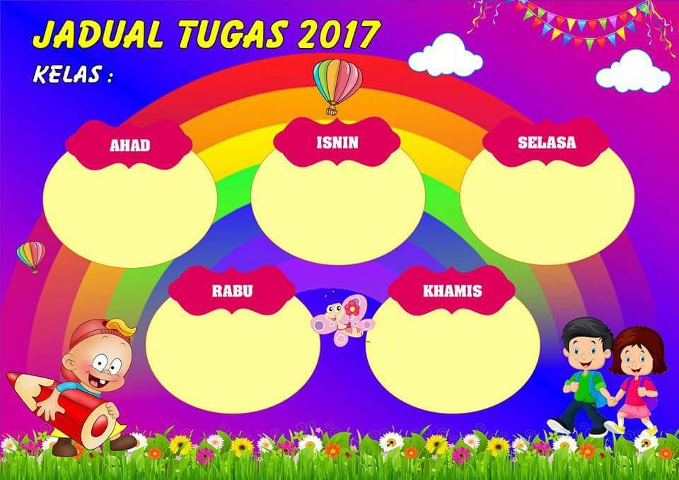Image Result For Cerita Fabel Anak Bahasa Inggris