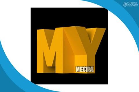 MyMecra Podcast