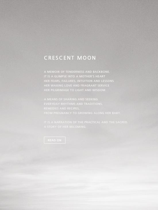 http://nirmalamayurpatil.blogspot.in/search/label/crescent%20moon