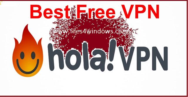 Hola-VPN-Firefox-Download