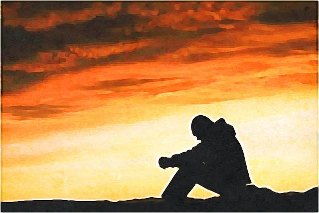 Sebatas Mimpi dan Mengabjadkan Do'a