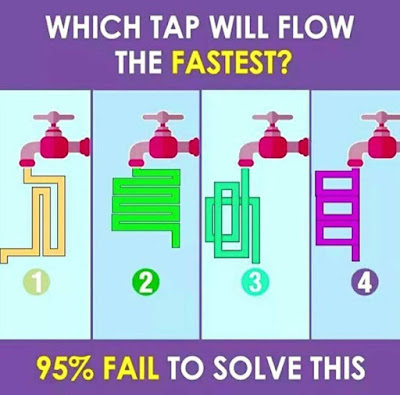 Engineering Brain Teaser for students