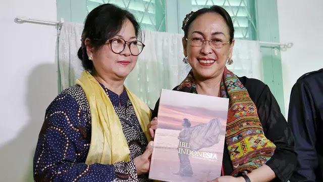 Sukmawati Minta Maaf, Persaudaraan Alumni 212 Tetap Gelar Aksi Jumat 6 April