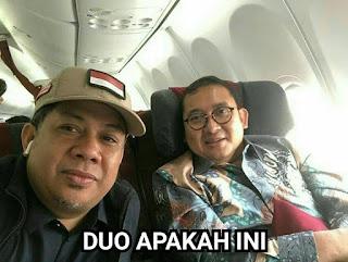 emaspkr.com