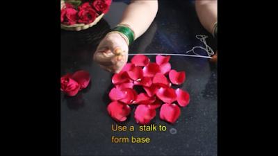 roses-petals-garland-making.png