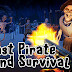 Last Pirate: Island Survival v0.181 Apk Mod [Unlimited Coins/Craft]