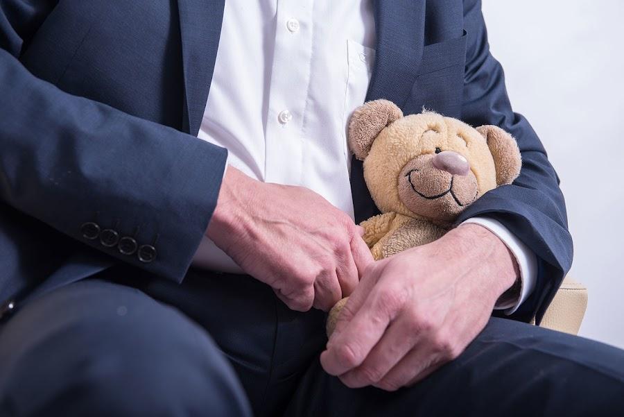 Педофіл з Татарстану за два роки спокусив в Інтернеті 56 дітей