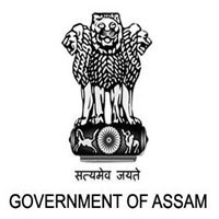 Govt of Assam 2021 Recruitment Notification of Grade IV Posts