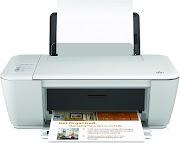 HP deskjet 1510 Treiber Windows Mac Herunterladen