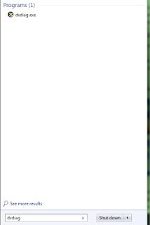perbedaan windows 32 bit dengan 64 bit,perbedaan 32 bit dan 64 bit pada windows