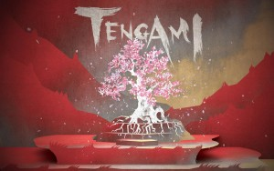 Tengami APK MOD Android 4.0+