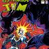 Комикс Земляной Червяк Джим #3 - Earth worm Jim #3