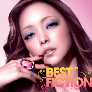 安室奈美恵 Amuro Namie Photos Collection