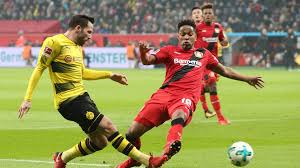 VfB Stuttgart vs Bayer Leverkusen Live Stream online Today 08 -12- 2017 Germany Bundesliga