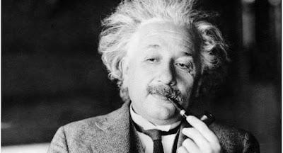 foton, elektronların dalga boyu var mı,