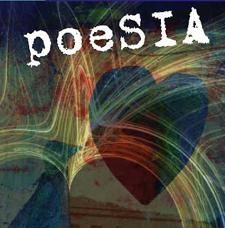 Poesia no Coração - 1º Lugar EVENTO IX