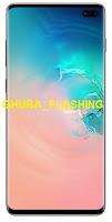 Cara Flash Samsung Galaxy S10 Plus (SM-G975F) 100% Work