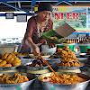 10 Kegiatan Penting Seharian Di Kota Bukittinggi Sumatera Barat Khusus Traveler Pemula