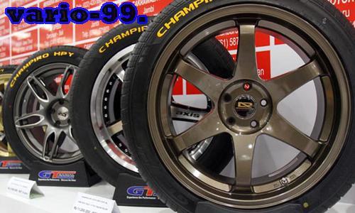 http://vario-99.blogspot.com/2016/05/inilah-daftar-harga-ban-mobil-gt-radial.html