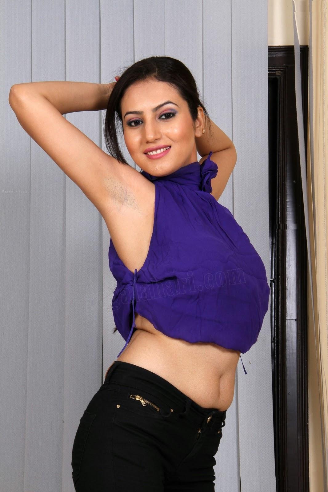 Telugu Ladies Nude