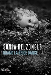http://lesreinesdelanuit.blogspot.be/2016/06/quand-la-neige-danse-de-sonja-delzongle.html