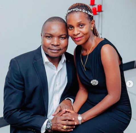 UTAJUAJE ANAYE-KUCHUMBIA NI MTU SAHIHI? FANYA HAYA YAFUATAYO - Pastor : Zakayo Nzogere