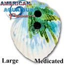 AAP Medicated Wonder Shells with Acriflavin