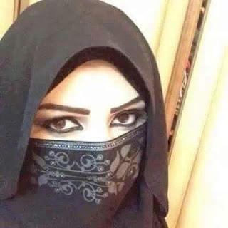 مطلقه قصيمية ترغب بالزواج