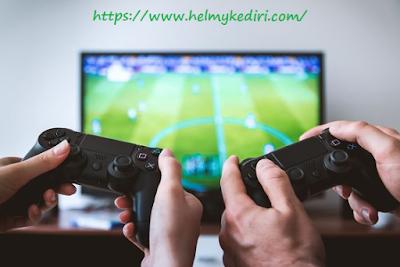 Situs Tempat Download Game PC Offline