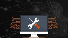 ai-machine-learning-tools