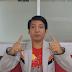 Saiful Anam: Pergeseran Dekan FK UPN Dinilai Sarat Politis