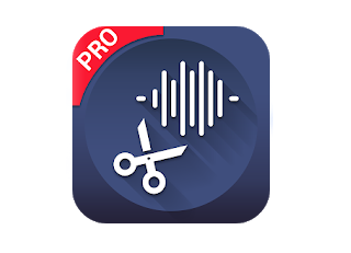 MP3 Cutter Ringtone Maker Pro APK 46