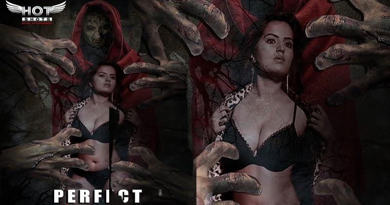 Pinoy Erotic Scenes 1