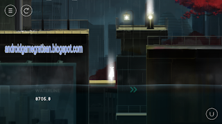 Flood of Light apk
