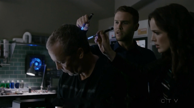 agents of shield 4x12