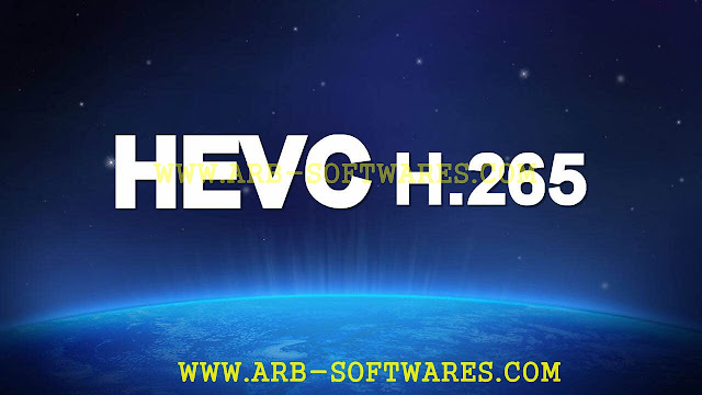 HEVC H265 1507G 1G 8M SAN2 V12.09.28 FACEBOOK-IP AUDIO NEW SOFTWARE 28-9-2020