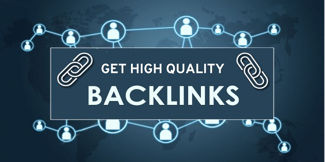 What is a Backlink | How to create a quality Backlink on a blog